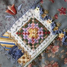 images of quilt blocks - Google Search