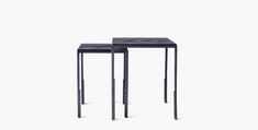 Cicely Table | BEN SOLEIMANI Barrel Chair, Nesting Tables, Modern Spaces, Small Tables, Luxury Furniture, Service Design, Home Furnishings, Bar Stools, Contemporary