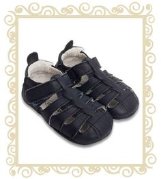 Leather Shoes, Soft Leather, Navy Sandals, Barefoot, Baby Shoes, Weather, Leather Dress Shoes, Leather Boots, Leather Booties