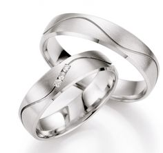 #BREEDIA #verlobungsringde #forever #love #honeymoon #newcollection
