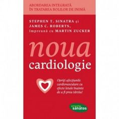 Noua cardiologie (ed. tiparita) Martini, Projects To Try, Cooking Recipes, Personal Care, Books, Cardiology, Self Care, Libros, Chef Recipes