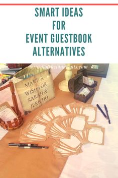 How to get smart ideas for any event like weddings,kiddie parties,debut,reunion or any family event.You can now create alternative guestbook aside from traditional event guestbook.Personalize your event and have a creative wish from your event guests.Even if you have an event planner or none this can be executed.Kolekzion events provide a freebie of guest book for weddings,kiddie party or reunion.Event in Laguna,Batangas,Cavite,Rizal or Metro Manila #weddingdetailsph #guestbook