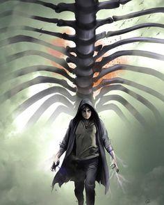 40 Long Hair Eren Jaeger Ideas In 2020 Eren Jaeger Ereri Attack On Titan