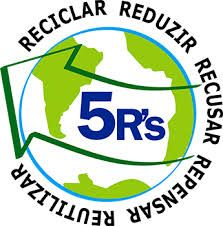 Image result for os 5 R