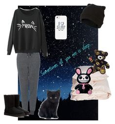 """""""Outfit 4"""" by i-am-a-pandasaurous on Polyvore"""