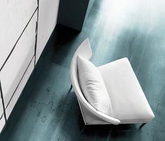 Armchairs | Seating | Abbraccio | Erba Italia | Giorgio Soressi. Check it out on Architonic