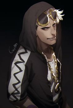 You must be Gladion Guzma Pokemon, Pokemon Show, Pokemon Comics, Pokemon Fan Art, Pokemon Stuff, Random Pokemon, Character Aesthetic, Character Concept, Character Art