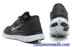 official photos 1933f 96741 Vendre Pas Cher Chaussures Nike Free Run 3 Homme H0002 En Ligne Dans  Chaussuressalle.com