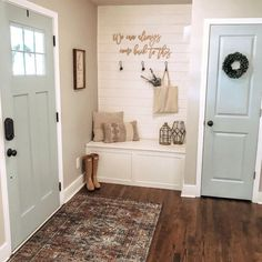 Home Renovation, Home Remodeling, First Home, Home Decor Inspiration, Decor Ideas, Cheap Home Decor, Home Organization, Home Projects, Farmhouse Decor