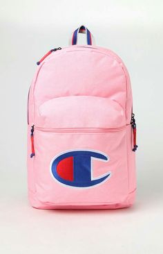 65808fe78f Champion Supercise Backpack Stylish Backpacks