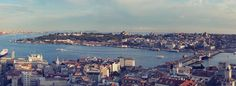 Perfect Art Day in Istanbul   Things to do   Istanbul