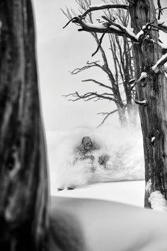Best Ski Photos | Skiing Pictures | Best Photographers | Skiing Magazine
