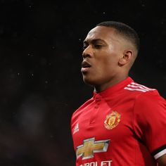 The gunners have been heavily linked with Manchester United star Anthony Martial so let's take a look at the overview on whether the French man would fit in Arsenal. Manchester United Transfer News, Manchester United Football, Arsenal News, Anthony Martial, Man Utd News, Sports Picks, Sports News, French Man, Italia