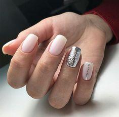 Nails_Glitter