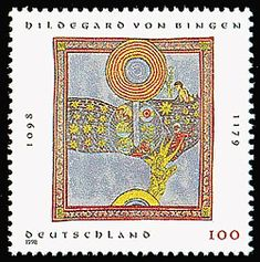 DPAG1998-04-16-HildegardvonBingen.jpg