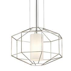 troy lighting arcadia 10 light chandelier overstock com shopping