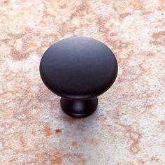 kitchen cabinet knobs on kitchen cabinets knobs id=72919