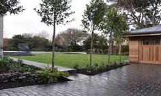garden-landscaping