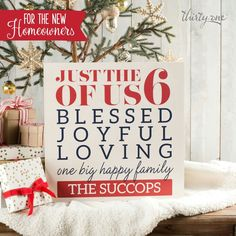 Day 1 Thirty One Fall Gifts 12 Days Of Christmas First