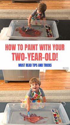 Try these fun and educational sensory play activities with your baby and toddler. Most are taste-safe, very entertaining and fun enough for the older kids to join in the fun. Two Years Old Activities, Indoor Activities For Toddlers, Toddler Learning Activities, Montessori Activities, Infant Activities, Family Activities, Life Skills Activities, Toddler Art Supplies, Crafts For 2 Year Olds