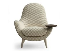 lounge-armchair-mad-king-2-soft-upholstery.jpg