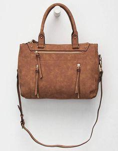 db69e23638c9 carousel for product 301994409 Coach Handbags