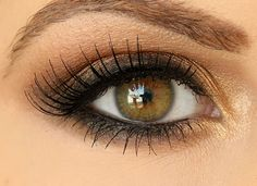 Makeup Tips, Beauty Reviews, Tutorials | Miss Nattys Beauty Diary