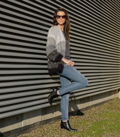 Gratis patroon Een blog over naaien, stofjes, kinderkleding, styling.
