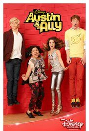 austin and ally season 1 episode 9 tubeplus