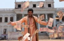 Paisa Movie Stills | Paisa Movie Wallpapers | Paisa Movie Gallery | Paisa Movie Photos | Paisa Movie Images | Paisa Movie Pictures | Paisa M...