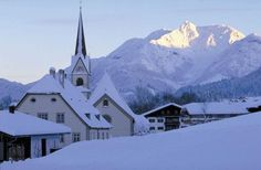 Tyrol Austria, Just Relax, Alps, The Great Outdoors, Html, Skiing, To Go, Germany, Europe