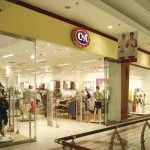 Checkpoint signs new RFID contract with apparel retailer C