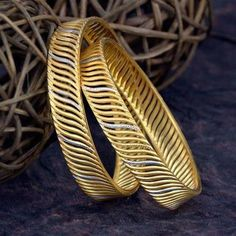 Ali Baba Selani Gold and diamond suppliers jewellery Gold Bangles Design, Gold Earrings Designs, Gold Jewellery Design, Gold Jewelry, Jewellery Sale, Designer Bangles, Jewellery Earrings, Latest Jewellery, Necklace Designs