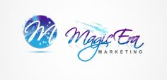 New logo wanted for Magic Era Marketing by Gregskipper