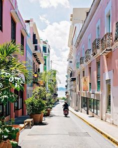 Where to Travel in 2017, According to Instagram – One Kings Lane — Our Style Blog