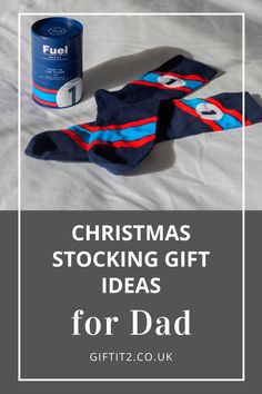 When you want to find an awesome gift for Dad, look no further as we have some of the best gifts for men. Whether you are looking christmas stocking stuffers for your husband, or a good present for the man who already has everything, we are sure you be inspired by our range of thoughtful gifts for him here at Gift It 2. #giftit2 Thoughtful Gifts For Him, Unique Gifts For Him, Quirky Gifts, Unusual Gifts, Gifts For Dad, Stocking Stuffers For Dad, Christmas Stocking Stuffers, Christmas Gifts For Men, Best Presents For Men
