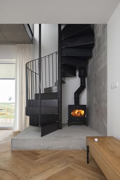 Gallery of 3×3 Family Houses / Endorfine Office - 2