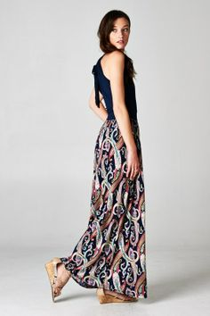 Gorgeous Evelyn Dress