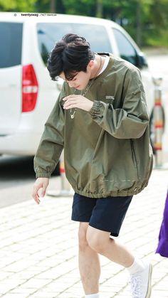 You're my moonlight, sunshine, and morning day ♡ Mark Lee, Lucas Nct, Capitol Records, Winwin, Taeyong, Kpop, Shinee, Baekhyun, Nct Dream Renjun