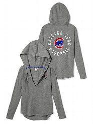 Chicago Cubs - Victoria's Secret