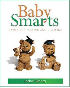 Activities and ideas for baby brain development