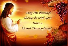 Happy Thanksgiving Wishes 2018 Best Thanks Giving Wishes Thanksging free images you dowanlod thanksgiving quotes and paryers Thanksgiving Quotes Funny, Happy Thanksgiving Images, Thanksgiving Messages, Thanksgiving Blessings, Thanksgiving Greetings, Thanksgiving Prayer, Happy Holidays Greetings, 123 Greetings, Words Of Gratitude