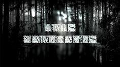 IRIS - MARECAGES