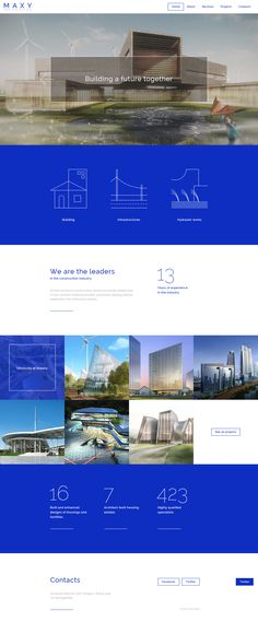 Coming soon: Civil Engineering Responsive Template. Check Out its release:  http://www.templatemonster.com/?utm_source=pinterest&utm_medium=timeline&utm_campaign=comsoon