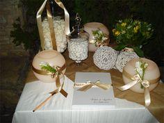στολισμος γαμου τραπεζι - Αναζήτηση Google Centerpieces, Table Decorations, Our Wedding, Place Cards, Place Card Holders, Bridal, Amazing, Flowers, Google