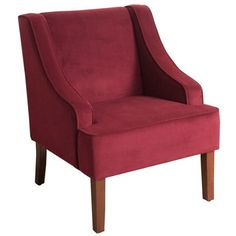 $132 Shop Wayfair for Accent Chairs to match every style and budget. Enjoy Free Shipping on most stuff, even big stuff.