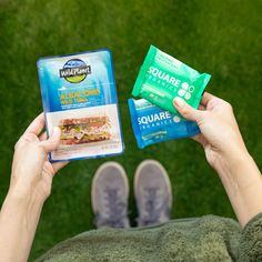 Take and Wild Planet Foods as your go-to protein dynamic duo. Tuna Recipes, Protein Bars, Planets, Seafood, Organic, Foods, Healthy, Quest Protein Bars, Sea Food