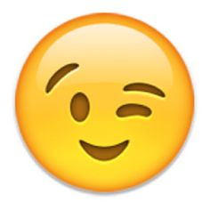 Winking Emoji Announces Grandmother's Death; The Shocking Story Here - http://www.australianetworknews.com/winking-emoji-announces-grandmothers-death-the-shocking-story-here/