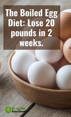 The Boiled Egg Diet: Lose 20 pounds in 2 weeks. Published by Hlalala on March - Blakeley Elcox Boiled Egg Diet, Boiled Eggs, Diet Tips, Diet Recipes, Basic Deviled Eggs Recipe, Zero Calorie Drinks, Calorie Diet, Citric Fruits, Healthy Snacks
