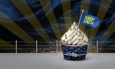 Podívejte se na tento projekt @Behance: \u201cCupcakes Series\u201d https://www.behance.net/gallery/42732359/Cupcakes-Series